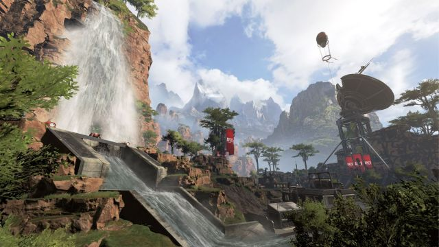 apex legends review xbox one 6