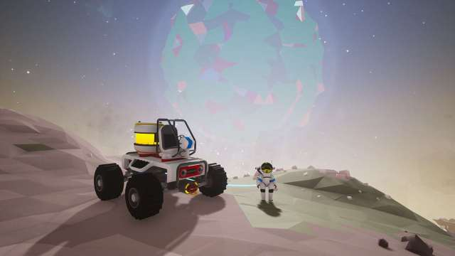 astroneer full xbox one launch