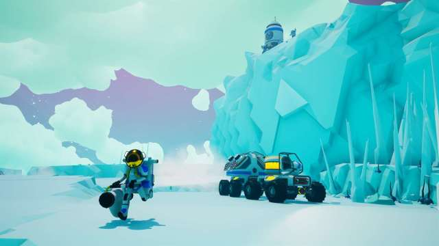 astroneer review xbox one 1