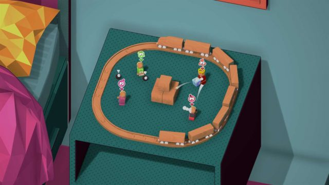 bombfest review xbox one 1