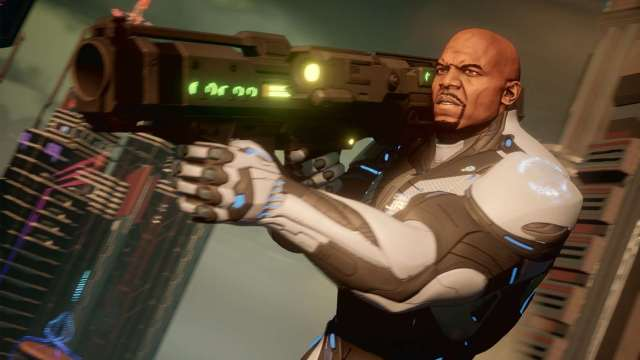 crackdown 3 review xbox one 3