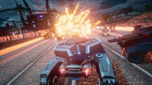 crackdown 3 review xbox one 4