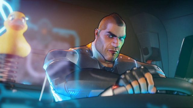 crackdown 3 review xbox one 5