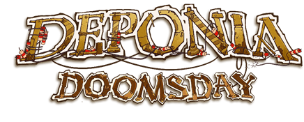 deponia doomsday xbox one