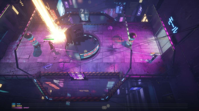 hyper jam review xbox one 2