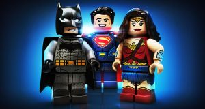 lego dc super villains dc movies character pack