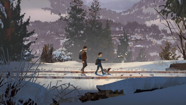 life is strange 2 episode 2 review xbox one 1