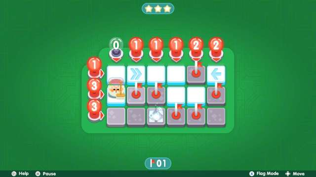 minesweeper genius xbox one 2