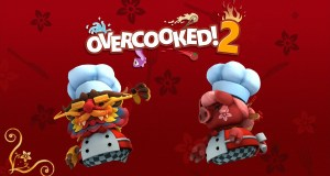 overcooked 2 chinese new chefs