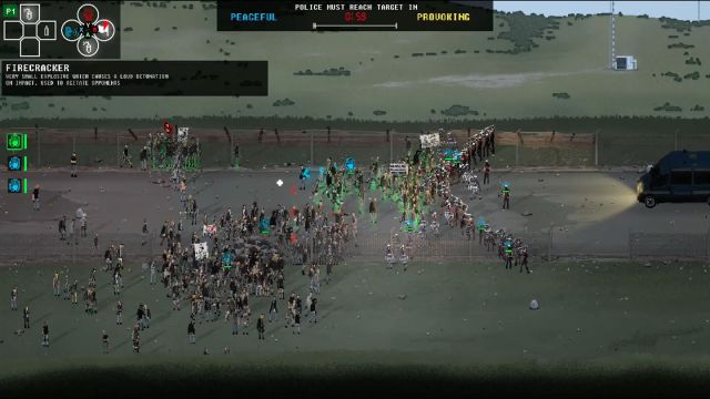 riot civil unrest review xbox one 3