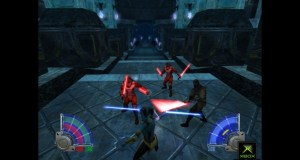 star wars jedi knight jedi acadmey gwg