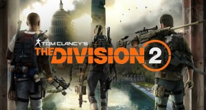 the division 2 header