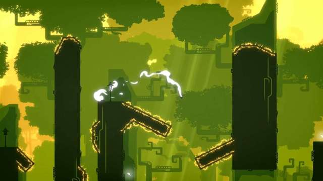 the kings bird review xbox one 3