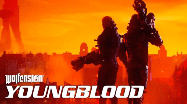 wolfenstein young blood