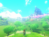 yonder the cloud catcher chronicles review xbox one 4