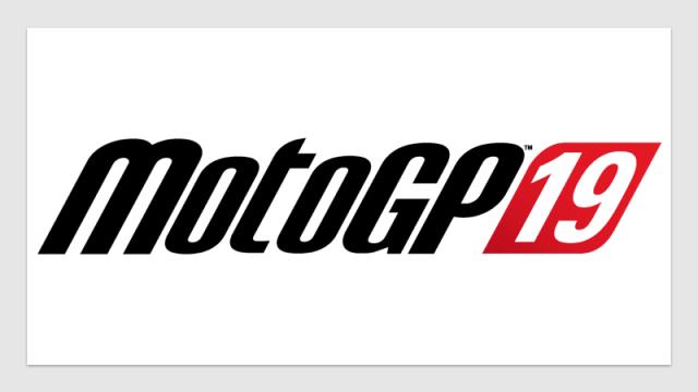 MotoGP 19 release