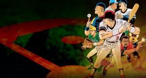 aca neogeo baseball stars 2 xbox one