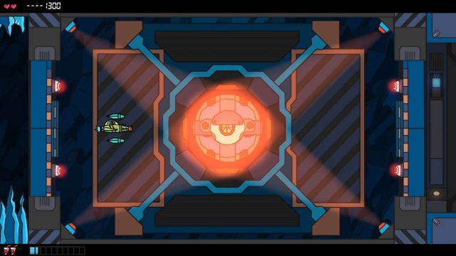 alien cruise review xbox one 3
