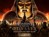 assassins creed odyssey bloodlines