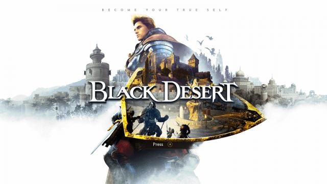 black-desert-review-image4