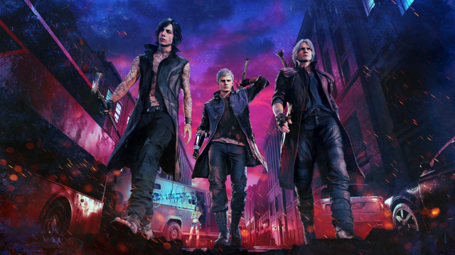 devil-may-cry-5-review-image1