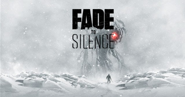 The Eternal Winter is coming as Fade to Silence gets Xbox One, PS4 and PC launch date