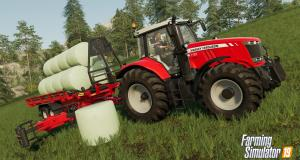 farming simulator 19 anderson dlc