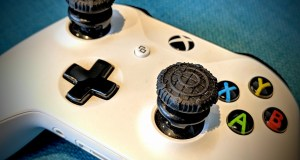 kontrolfreek nightfall thumbsticks review xbox one 2
