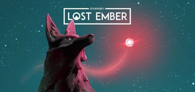 lost ember xbox one