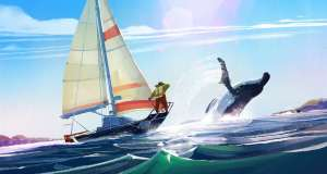 old mans journey xbox one launch