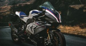 ride 3 top performance pack