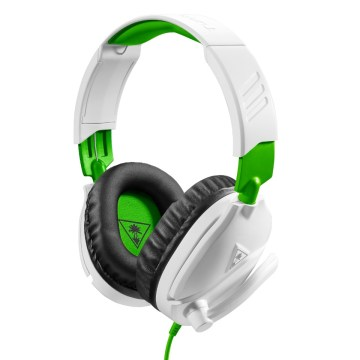 turtle beach recon 70 xbox one 2
