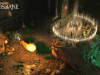 warhammer chaosbane beta xbox one 1
