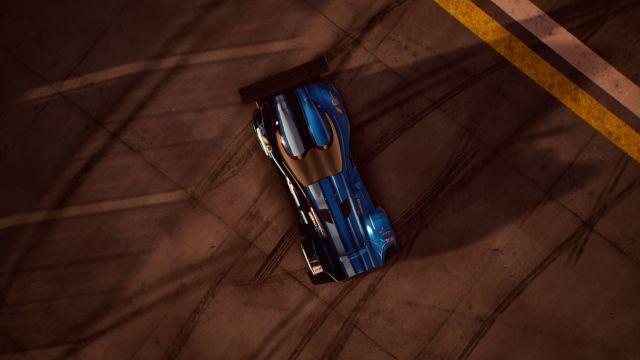 xenon racer review xbox one 1