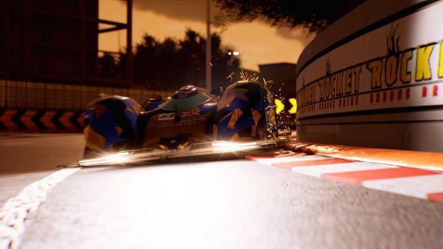 xenon racer review xbox one 3