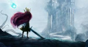 child of light 1