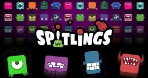 spitlings xbox one