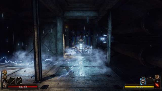 vaporum review xbox one 2