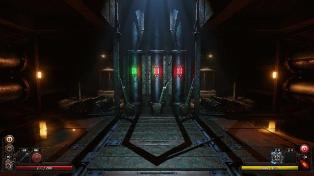vaporum review xbox one 3