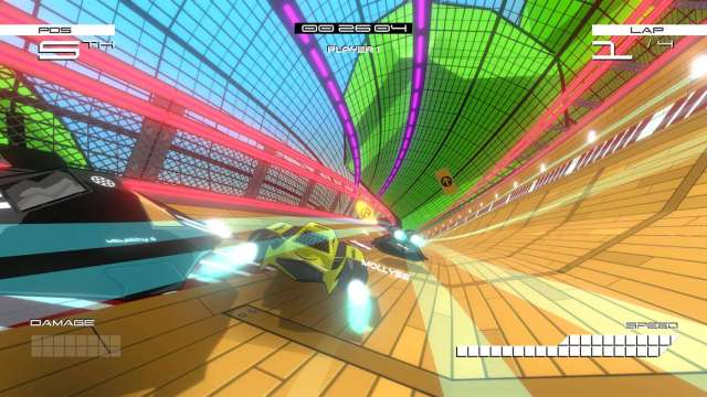velocity g review xbox one 3