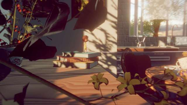 where the bees make honey review xbox one 1