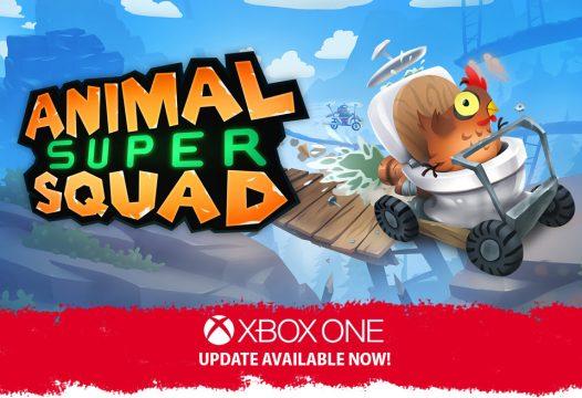 animal super squad update