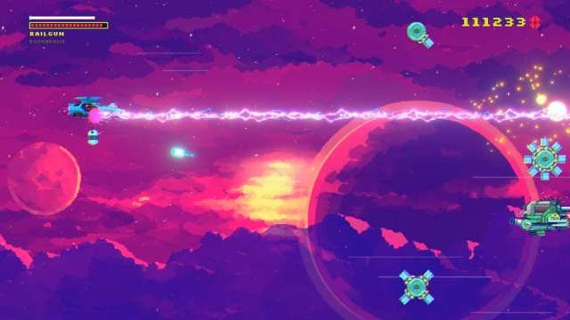 black paradox review xbox one 2