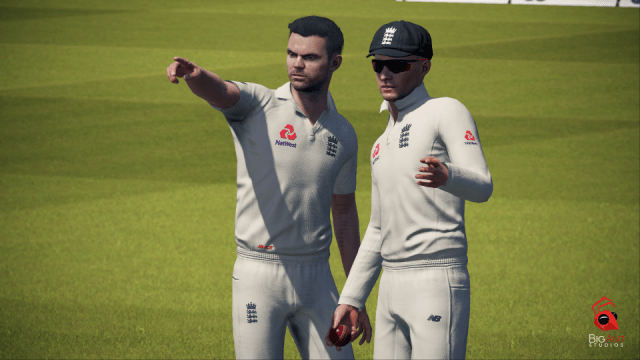 cricket 19 bowler chat