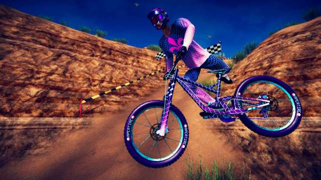 descenders review xbox one 1