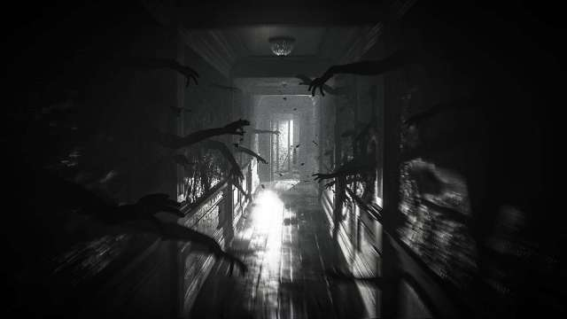 layers of fear 2 review xbox one 3
