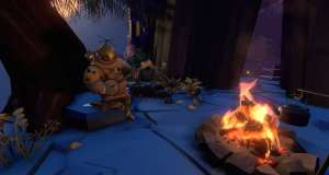 outer wilds xbox one