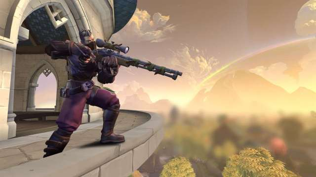 realm royale review xbox one 5