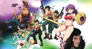 snk 40th anniversary collection review xbox one 1