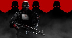 wolfenstein the new order xbox one 1